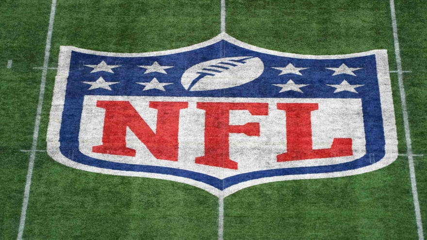 In Terms Of Ratings Top 15 Tv Shows This Fall Have All Been Nfl Games Yardbarker