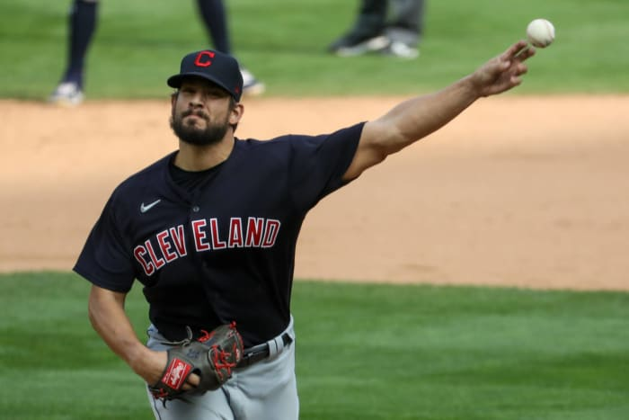 Boston Red Sox: Sign Brad Hand