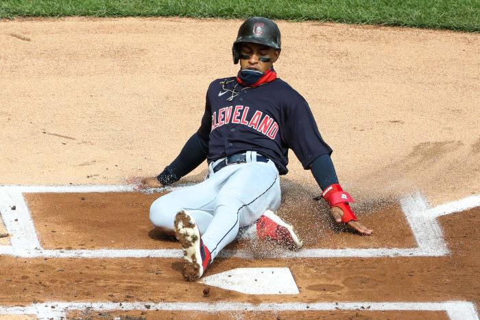 Cleveland Indians: Trade Francisco Lindor