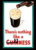 Pub_guinness_-_copie_tvazgu