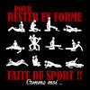 Sport_aebrjr