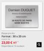 Plaque_pro_ktapxb