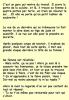 Histoire_dr%c3%b4le_k5r2qr
