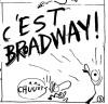 Broaway-de-reiser-3_e3skls
