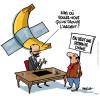 Banane_pq7akv
