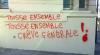 Tousse_ensemble_ovkocg