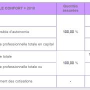2018.09.07_m%c3%a9dicale_de_france_proposition_zyilo6