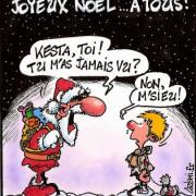 Joyeux-noel-vip-blog-com-116298223-185955_njkxwq