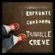 Emprunte-consomme-travaille-creve-62236_tlpsgd