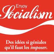 Enjoy_socialism2019-02-11_13.52.35_q4vaeg