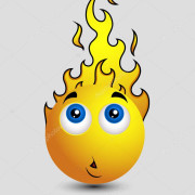 Depositphotos_98061750-stock-illustration-head-burning-emoji-smiley-emoticon_xifpte