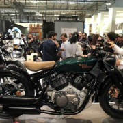 Royal_enfield_v_twin_bcjgdx