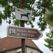Pasteur_isogrk