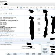 Annotation_2020-05-23_181447_pvoz0b