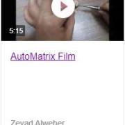 Automatrix_vlwb2t