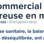 Deficit_commercial_p6gui1
