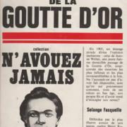 Ogresse_de_la_goutte_jws9w2