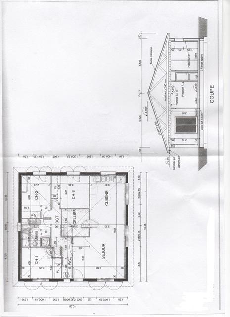 eugenol cr ation cabinet dentaire. Black Bedroom Furniture Sets. Home Design Ideas