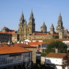 A student studying abroad with Universidad De Santiago de Compostela: Santiago de Compostela - Direct Enrollment & Exchange