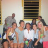 A student studying abroad with GlobaLinks Learning Abroad: Suva - University of the South Pacific