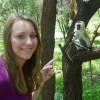 A student studying abroad with University of Northern Iowa: Various - UNI Ultimate Field Experience in Tanzania