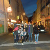 A student studying abroad with University of Angers: Angers - Direct Enrollment & Exchange