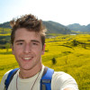 A student studying abroad with Yunnan University: Kunming - Direct Enrollment & Exchange