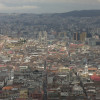 A student studying abroad with IES Abroad: Quito - IES Abroad in Quito
