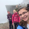 A student studying abroad with American College of Norway (ACN): Moss - Direct Enrollment & Exchange