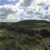 A student studying abroad with AIFS: Limerick - University of Limerick