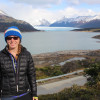 A student studying abroad with Study Abroad Programs in Argentina