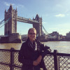 A student studying abroad with CISabroad (Center for International Studies): Summer in London - University of Roehampton