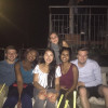 A student studying abroad with Masaryk University: Brno - Summer Schools