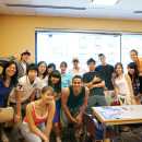 Study Abroad Reviews for NRCSA: Vancouver - Greater Vancouver Language School