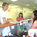 Study Abroad Reviews for NRCSA: Shanghai - NRCSA Center