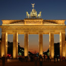 Study Abroad Reviews for EPA Internships in Europe: Berlin - University study and Internships