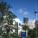 Study Abroad Reviews for Auckland University of Technology (AUT): Auckland - Direct Enrollment & Exchange