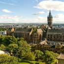 Study Abroad Reviews for ISA Study Abroad in Glasgow, Scotland
