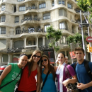Study Abroad Reviews for Barcelona SAE: Summer Study Abroad Programs in Barcelona