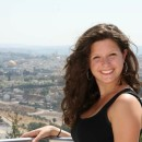 Study Abroad Reviews for IFSA-Butler : Jerusalem - The Hebrew University of Jerusalem