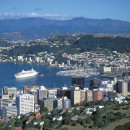 Study Abroad Reviews for The Education Abroad Network (TEAN): Wellington - Victoria University of Wellington
