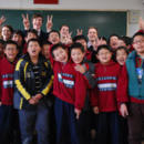 Study Abroad Reviews for InterExchange Working Abroad: Teach English in China