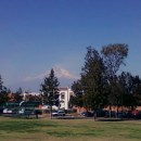 Exchange: Puebla - Universidad de las Americas Photo