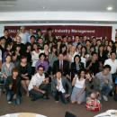 Direct Enrollment: Seoul - Seoul National University Photo