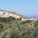 GEO: Athens - Study Abroad Programs Athens Photo