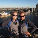 Direct Enrollment: Sydney - Macquarie University Photo