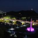 Direct Enrollment: Seoul - Yonsei University Photo