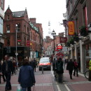 Study Abroad Reviews for GEO: Dublin - Study Abroad Programs in Dublin