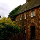 Study Abroad Reviews for ISA Study Abroad in Stirling, Scotland