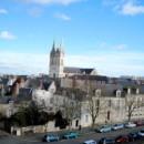 Catholic University of the West: Angers - Direct Enrollment & Exchange Photo